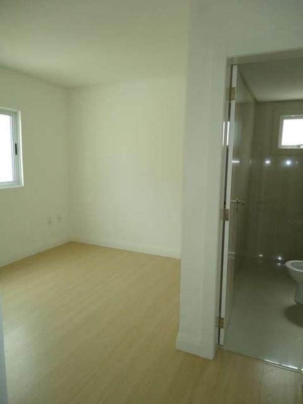 Banheiro suite 1 (2)