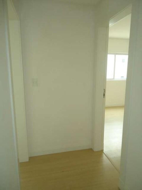 Corredor quartos (2)