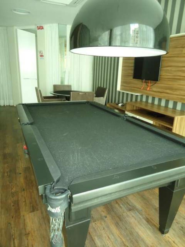 Sala de jogos (3)