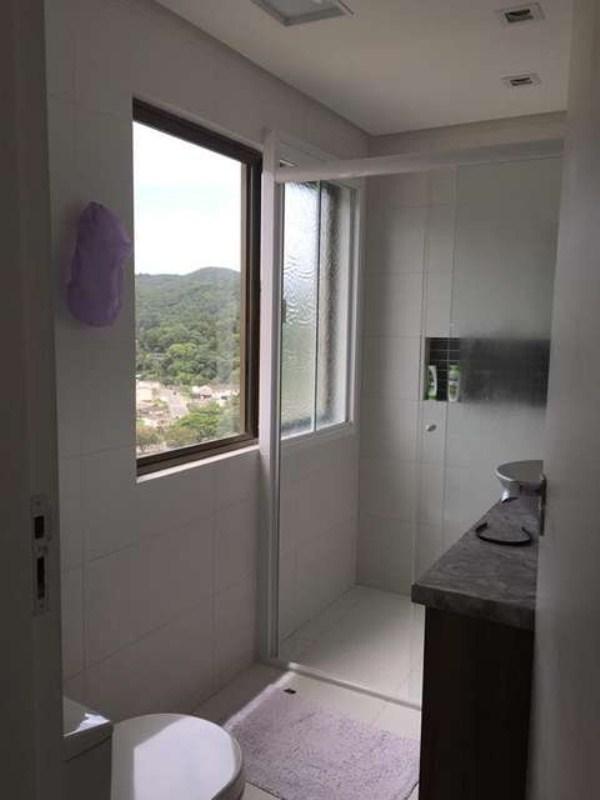 Banheiro Suíte 1 (2)