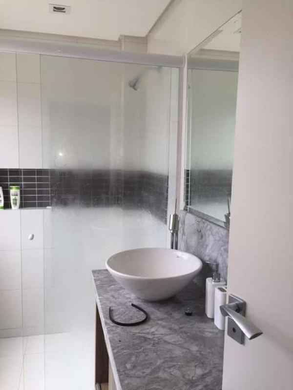 Banheiro Suíte 1 (3)
