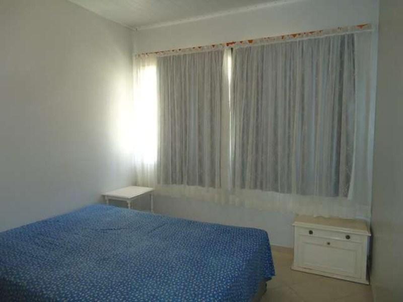 Dormitório 03