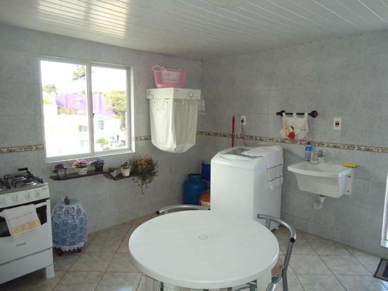 Cozinha 2 andar (2)