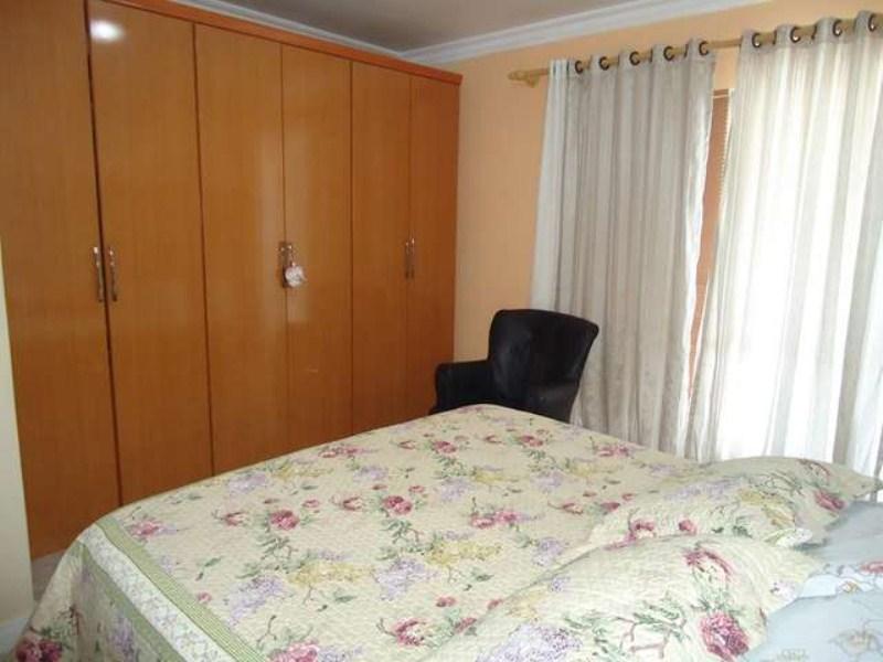 Dormitório Principal (2)