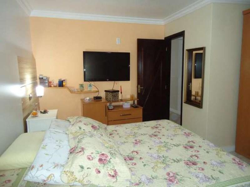 Dormitório Principal (3)
