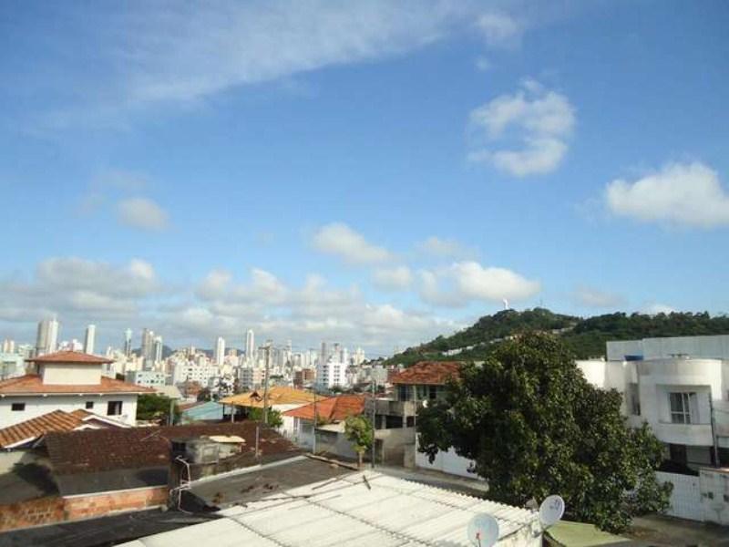 Vista terraço (2)