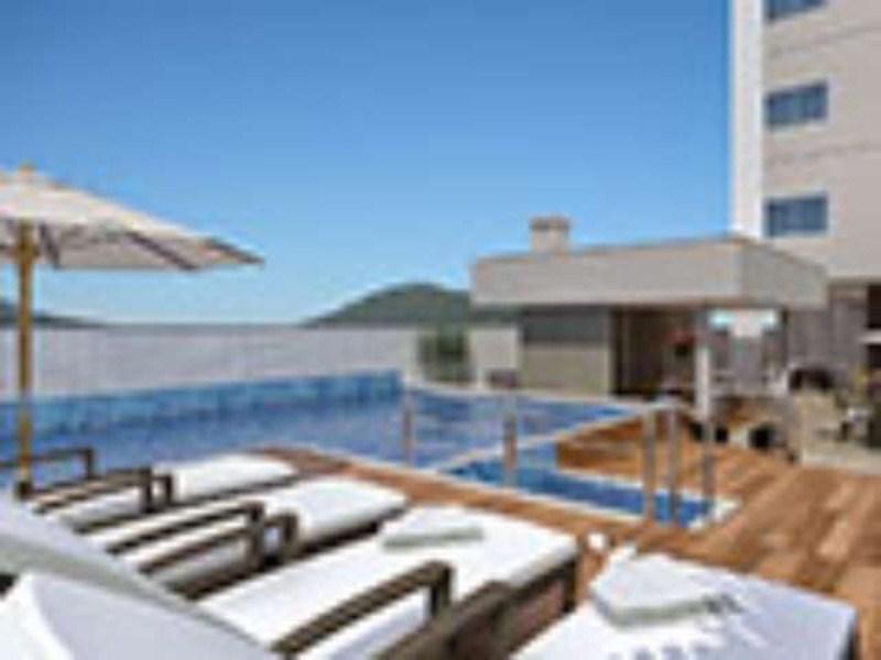 i-piscina-2
