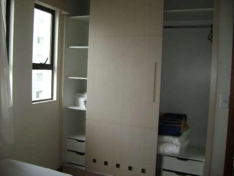 Dormitário