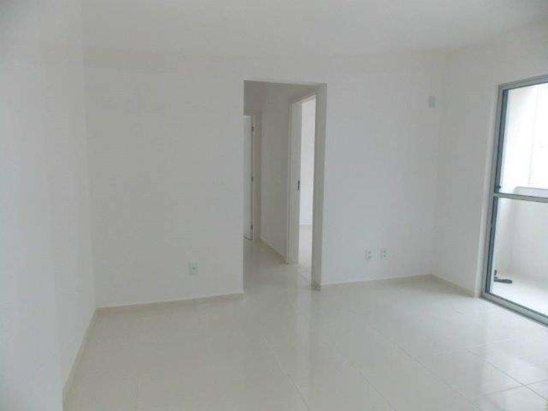 04 - sala de estar (2)