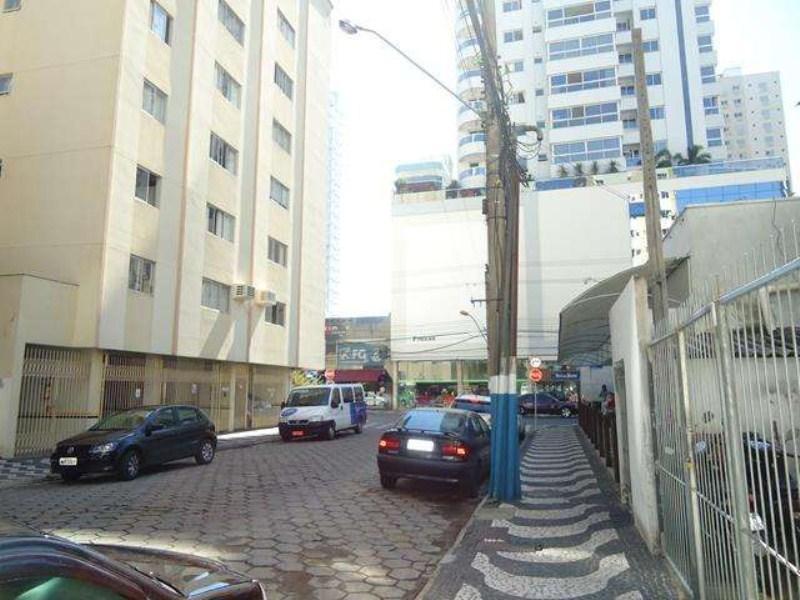 distancia Av. Brasil
