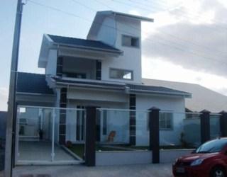 comprar ou alugar casa no bairro alto perequê na cidade de porto belo-sc
