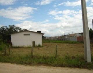 comprar ou alugar terreno no bairro itaipava na cidade de itajaí-sc