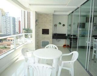 comprar ou alugar apartamento no bairro barra norte na cidade de balneário camboriú-sc