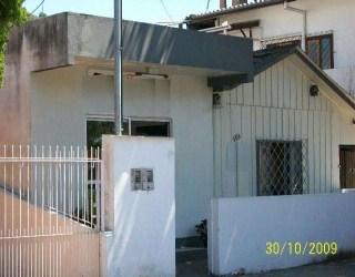 comprar ou alugar casa no bairro das nações na cidade de balneário camboriú-sc