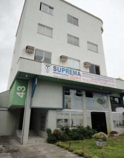 comprar ou alugar prédio no bairro vila real na cidade de balneário camboriú-sc