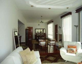 comprar ou alugar casa no bairro centro na cidade de camboriú-sc