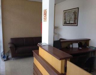 comprar ou alugar sala / salão comercial no bairro nações na cidade de balneário camboriú-sc