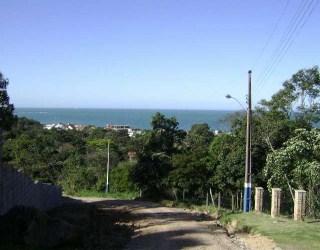 comprar ou alugar terreno no bairro taquaras na cidade de balneário camboriú-sc
