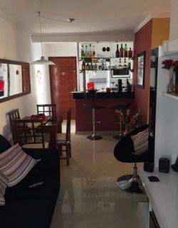 Comprar, apartamento no bairro praca seca na cidade de rio de janeiro-rj