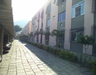 Alugar, apartamento no bairro praca seca na cidade de rio de janeiro-rj