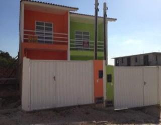Alugar, casa no bairro guaratiba na cidade de rio de janeiro-rj