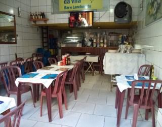 Comprar, loja no bairro vila isabel na cidade de rio de janeiro-rj