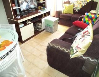 Comprar, apartamento no bairro freguesia (jacarepagua) na cidade de rio de janeiro-rj