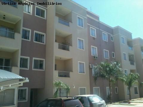 comprar ou alugar apartamento no bairro jardim yolanda na cidade de são josé do rio preto-sp