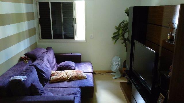 comprar ou alugar apartamento no bairro green gardem na cidade de são josé do rio preto-sp
