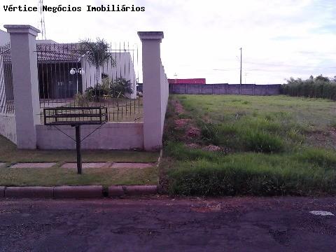 comprar ou alugar terreno no bairro monte carlo na cidade de guapiaçu-sp