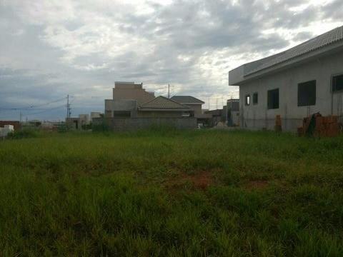 comprar ou alugar terreno no bairro gaivota ii na cidade de são josé do rio preto-sp