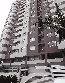 comprar ou alugar apartamento no bairro agua verde na cidade de curitiba-pr