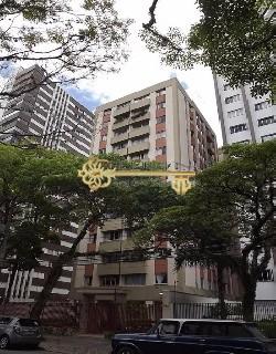 comprar ou alugar apartamento no bairro cristo rei na cidade de curitiba-pr