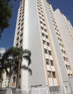comprar ou alugar apartamento no bairro água verde na cidade de curitiba-pr