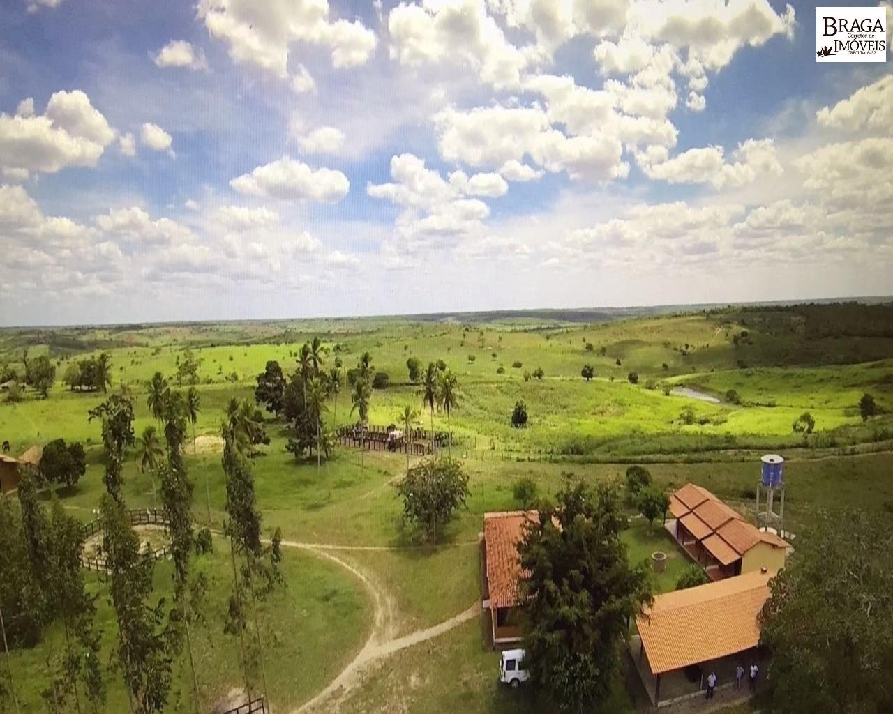 comprar ou alugar fazenda no bairro zona rural na cidade de entre rios-ba