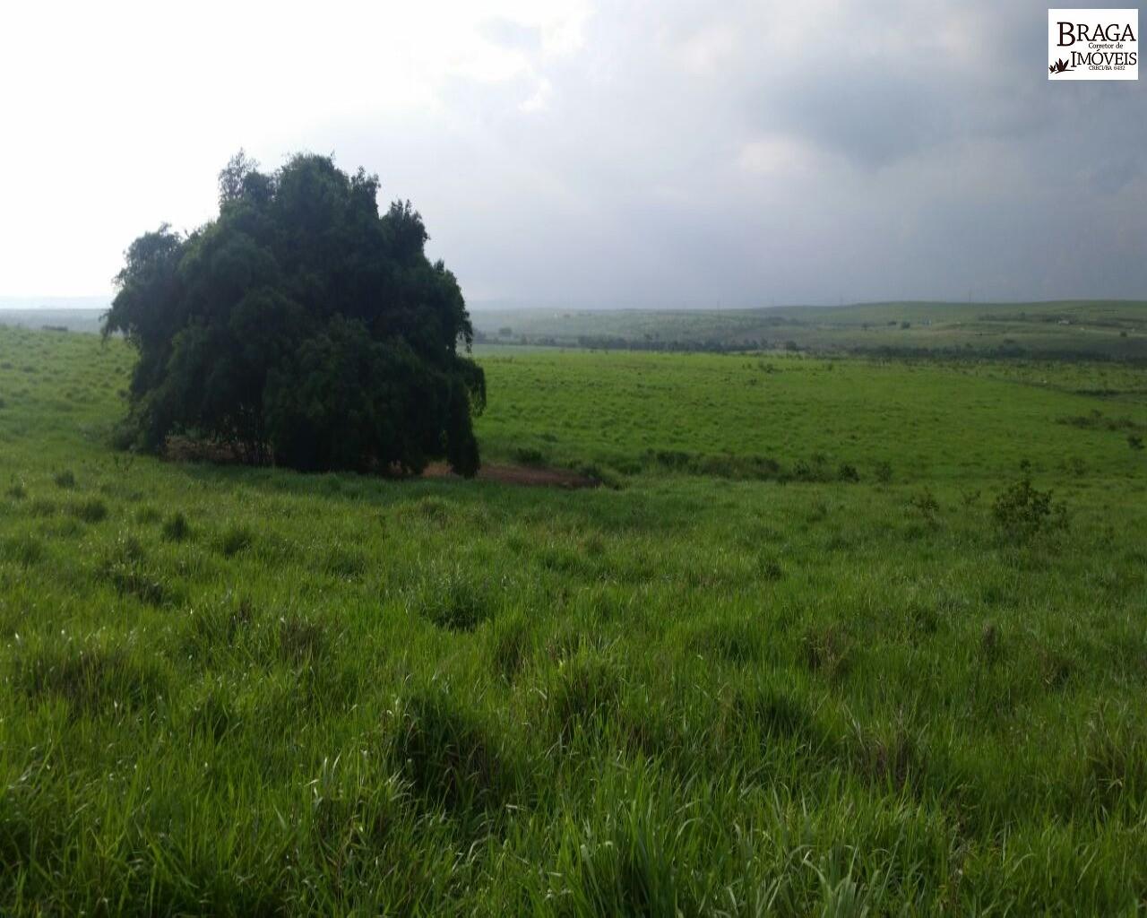 comprar ou alugar fazenda no bairro zona rural na cidade de são sebastião do passé-ba