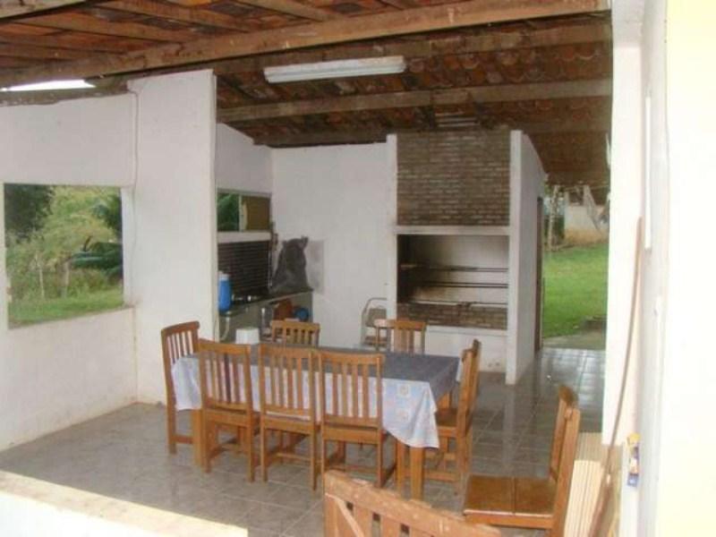 comprar ou alugar fazenda no bairro zona rural na cidade de pojuca-ba