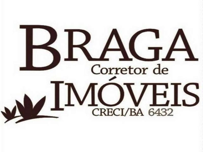 Braga_logo editado[2]