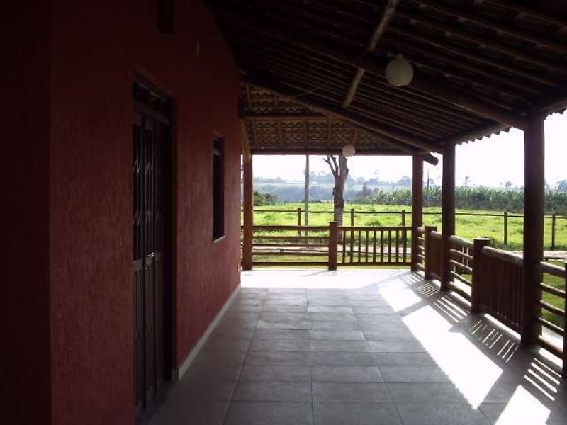 comprar ou alugar fazenda no bairro zona rural na cidade de santo antonio de jesus-ba