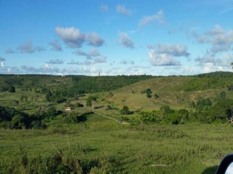 comprar ou alugar fazenda no bairro zona rural, na cidade de cardeal da silva-ba