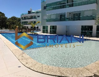 comprar ou alugar apartamento no bairro praia dos ingleses na cidade de florianópolis-sc