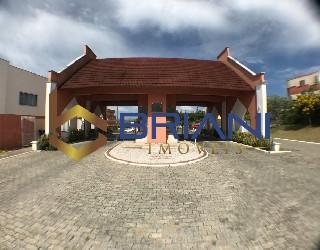 comprar ou alugar terreno no bairro praia dos ingleses na cidade de florianópolis-sc