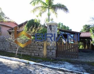 comprar ou alugar casa no bairro praia dos ingleses na cidade de florianópolis-sc