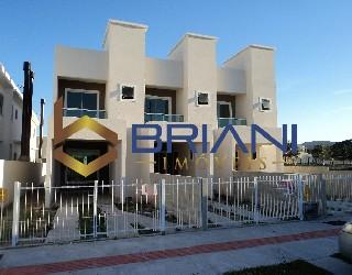 comprar ou alugar casa no bairro praia dos ingleses na cidade de florianopolis-sc