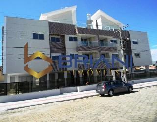 comprar ou alugar cobertura no bairro praia dos ingleses na cidade de florianópolis-sc