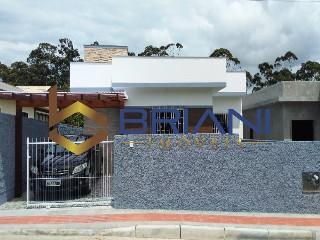 comprar ou alugar casa no bairro rio vermelho na cidade de florianópolis-sc