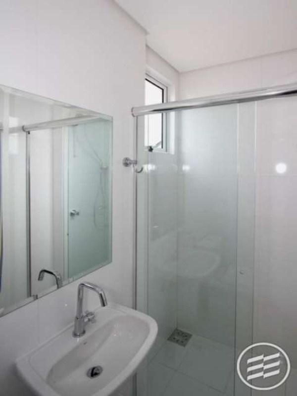 majestic_302_-_banheiro_servic