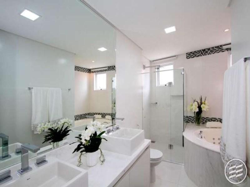 majestic_302_-_banheiro_suite_