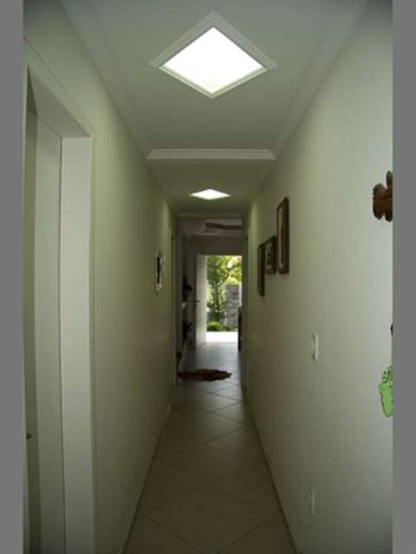 1-¦ andar - corredor-1