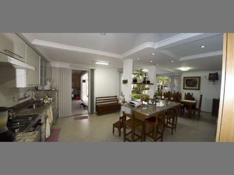 1-¦ andar - cozinha-1